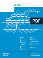 plano_lr.pdf