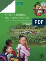 Crear y manejar un huerto escolar.pdf