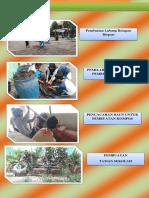 Bulletin Adiwiyata 2