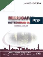 4. Kondisi-kondisi Menuntut untuk Istiqamah.pdf