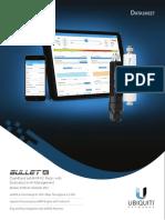 UBNT_Bullet_AC-DS.pdf