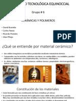 cerámica-y-polimeros (1)