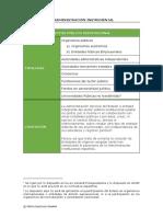 Administracion Instrumental.pdf