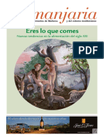 vida_sana_oct_2014_2.pdf