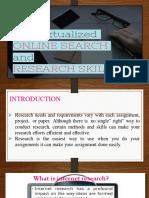 presentation1-180116074109.pptx