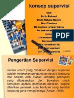 PPT konsep supervisi.pptx