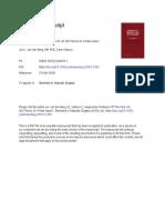 1-s2.0-S0895796718300371-main.pdf