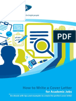 how-to-write-a-cover-letter-for-academic-jobs.pdf