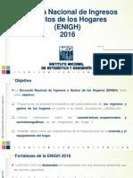 Httpwww.beta.Inegi.org.Mxcontenidosprogramasenighnc2016docpresentacion Resultados Enigh2016.PDF