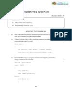 2010_12_lyp_computer_science_01.pdf