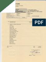 375326852-Faktur-PC200.pdf