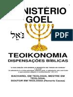DISPENSAÇÕES BENTES.pdf