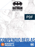 Bmg 2nd Edition Compendium Castellano1.3
