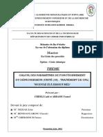 MEMOIRE FINALE.pdf