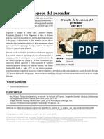 El_sueño_de_la_esposa_del_pescador.pdf
