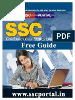 126369836-Ssc-Cgl-Guide (1).pdf