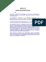 Anexo7 Aplicacion Mecanismo Oxi