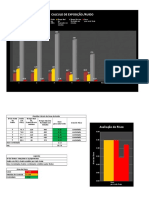 calculo de ruído - dose de ruído (1).xlsx