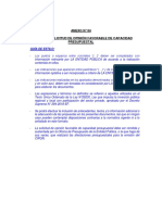 Anexo4 Aplicacion Mecanismo Oxi