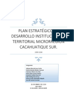 Plan_Estrategico_MICSUR.pdf