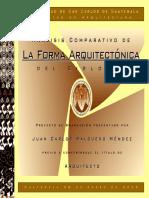 forma arquitectonica presentacion.pdf