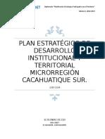 Plan_Estrategico_MICSUR.doc