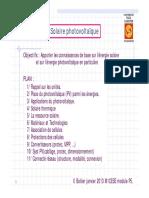 Cours_Solaire_2013.pdf