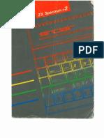 ZXSpectrum+2Manual