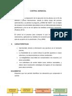 Control Gerencial (2)