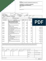 FattDiffEmessa2019 000327PANZARELLA SOCIETÀ COOPERATIVA SOCIALE S_R_L_.pdf