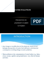 waterpollution-140309114834-phpapp02
