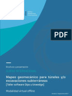 1. Brochure Mapeo Geomecanico OFFLINE