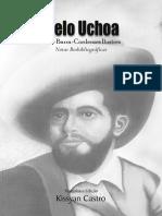 Melo Uchoa