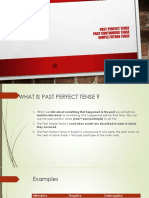 Pastperfecttense 141014095321 Conversion Gate01