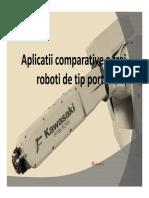 Aplicatii comparative a trei roboti de tip portal.pdf