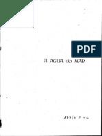 A AGUA do MAR.pdf