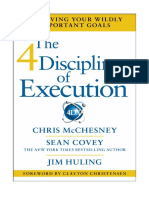 4 disciplines of execution slides.pdf