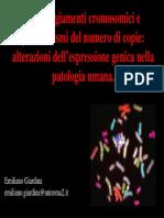 patologia_cromosomica_nuova.pdf
