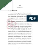 BAB_I(1).pdf