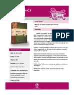 FT - Manual da Bblia de Aplicao Pessoal.pdf