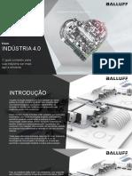1524070964E-book_Balluff_Industria_alteracoes.pdf