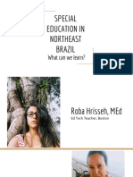 Special Education in Brazil_ What Can We Learn