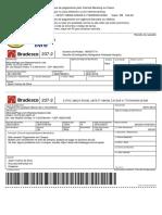 4415125432.pdf