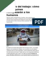 El futuro del trabajo.docx