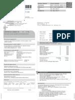 acquedotto casavecchio aprile maggio.PDF