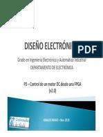 P3_Diseno_GIEAI_v2