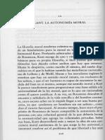 Ética a Nicómaco de Aristóteles en PDF (Descarga Gratuita)