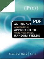 Takeyuki Hida, Si Si - An innovation approach to random fields_ application of white noise theory-World Scientific (2004).pdf