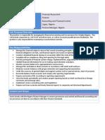 Job Description_Accountant (002)