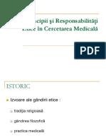 12_01PRINCIPII_ETICE_IN_CERCETAREA_MEDICALA_28.ppt